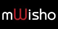MWISHO