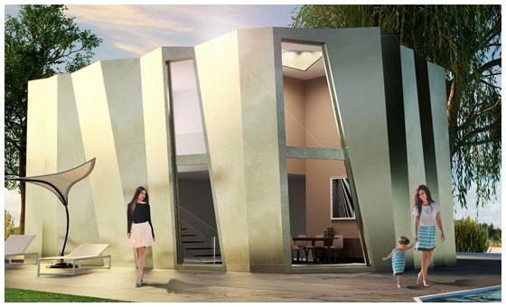 Concept-Casa-stiri