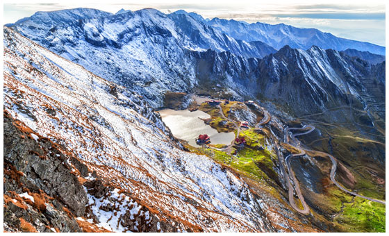 Obiective-turistice-Romania