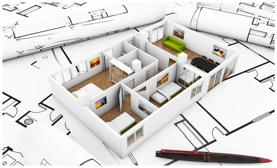 Proiectul-Casei