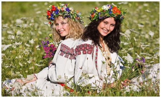 Traditii-romanesti