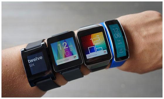 Cele-mai-bune-smartwatches