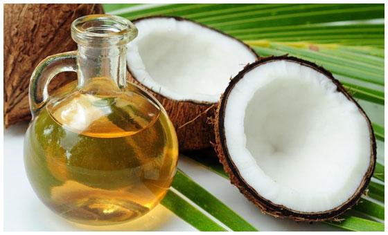Ulei-de-cocos