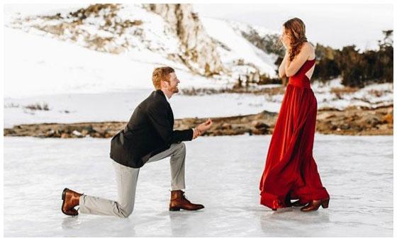 Cererea-in-casatorie