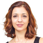 Elena-Turcu