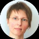 Kinetoterapeut-Simona-Velea
