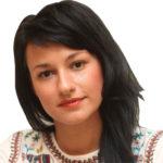 Mariana-Nicolae