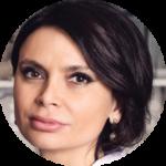 doctor-stomatolog-Marinela-Banica-Ciocotisan