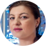 medic-kinetoterapeut-Mariana-Pavel