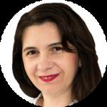 psiholog-specialist-Daniela-Gavankar