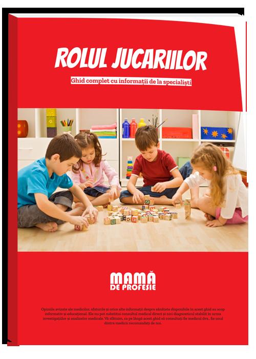 Ghidul-Rolul-Jucariilor-by-MamaDeProfesie