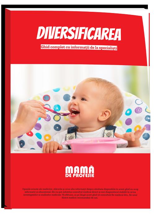Cartea-Diversificarea-by-MamaDeProfesie