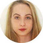 Ghiță Andreea